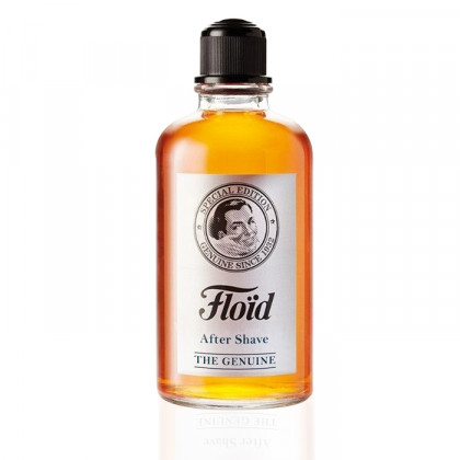 FLOID AFTER SHAVE GENUINE 400ML