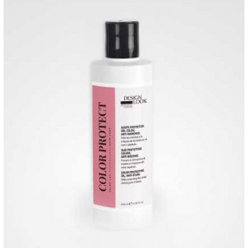 DESIGN LOOK COLOR PROTECT 200ML