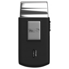 WAHL RASOIO TRAVEL SHAVER