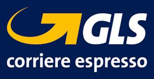 gls-corriere-espresso